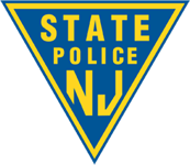 New_Jersey_State_Police