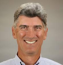 Scott Brunner 1