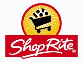 shoprite-logo-sponsor