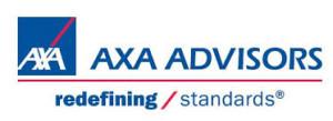 sp-AXA-Advisors