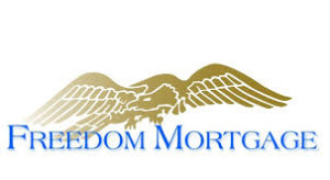 sp-Freedom-mortgage