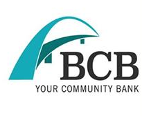 sp-bcb-corporate-logo