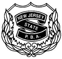 state-pba-shield