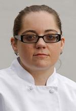 Chef Kara Decker